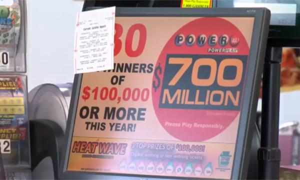 Powerball $700M_1503534778124.png