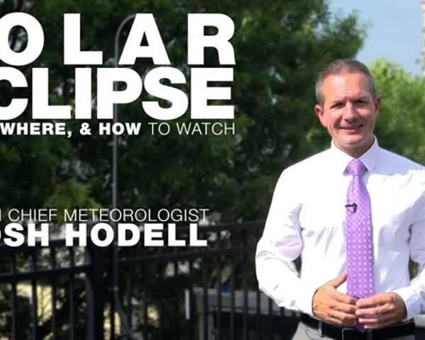 Solar Eclipse 2017_16282603