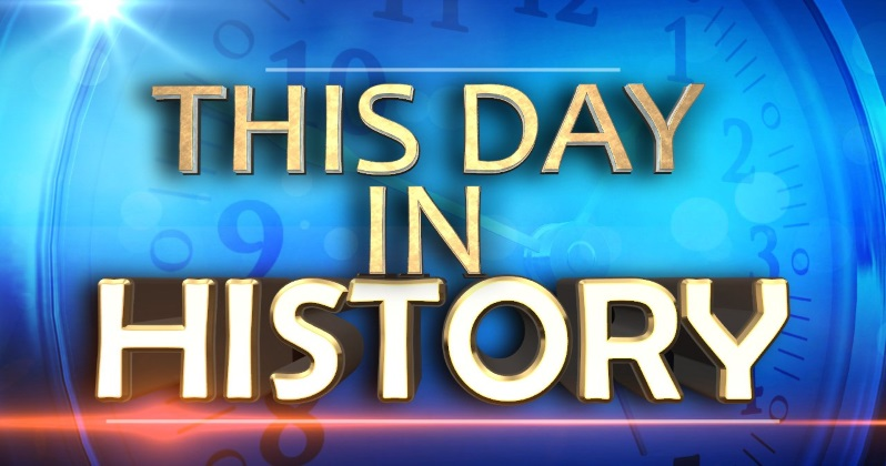 This Day in History_1493927094811.jpg
