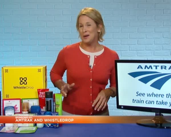 PA Live: Lifestyle Expert Anne Marie Howard August 8, 2017