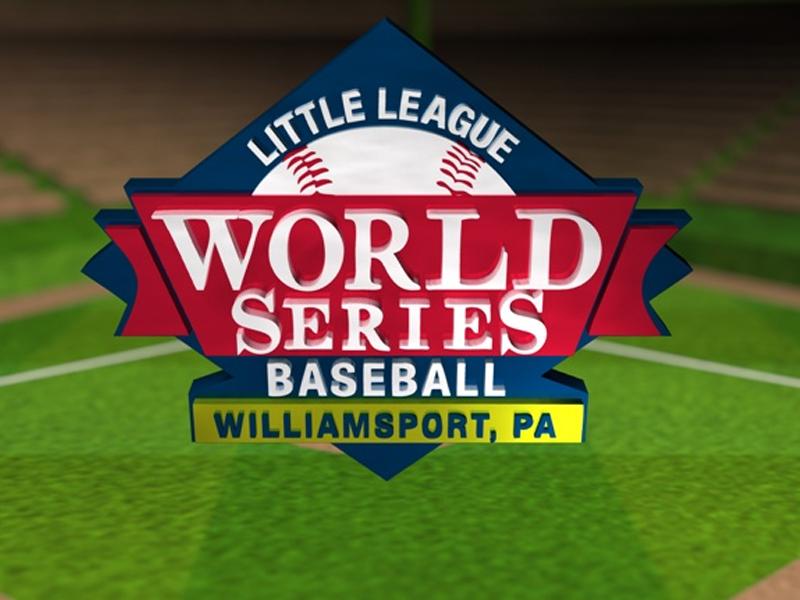 ots_little_league_world_series_1503000326698.jpg