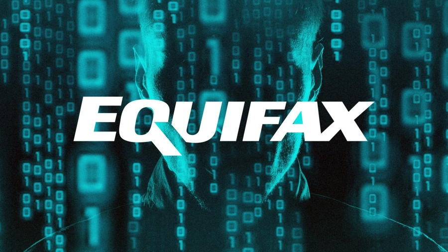 FTC Warns About Equifax Scams   PAhomepage com