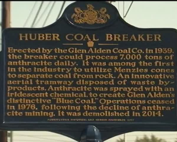Huber Breaker Dedicated_55599700