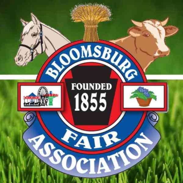 OTS_Bloomsburg_Fair_LOGO_1504730866647.jpg