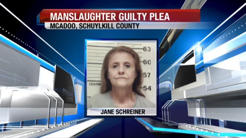 Schreiner Guilty Plea 5 pm_55172805