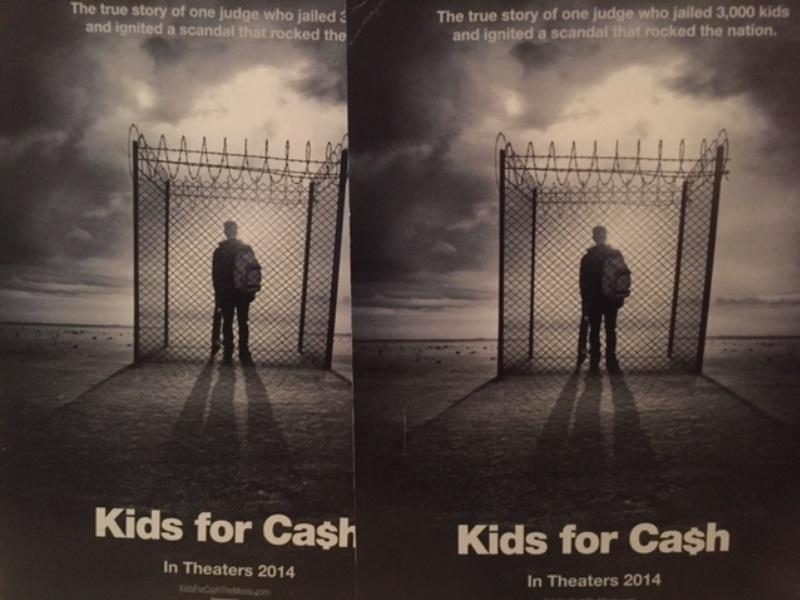 kids for cash_1505334120871.jpg