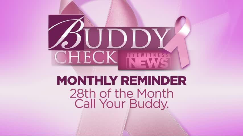 Buddy Check October 2017 5 am_31833159