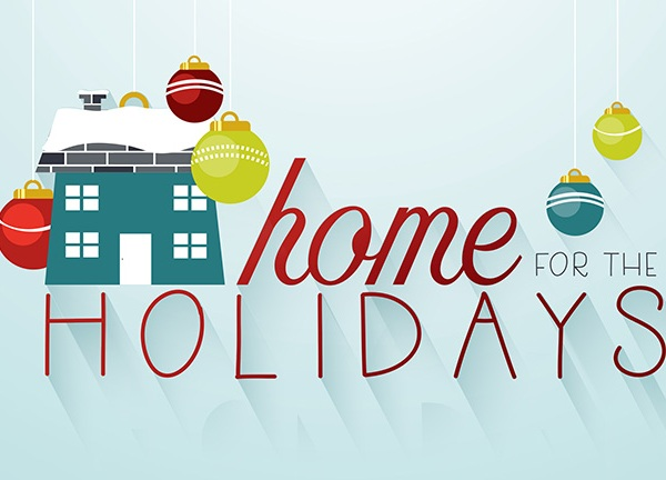 Home-for-the-Holidays-768x432_1509479290226.jpg