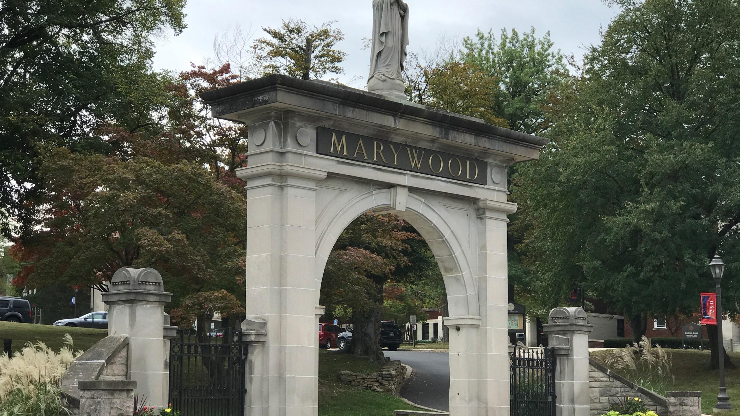 Marywood University IMG_5207_1507236059586.JPG