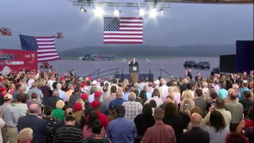 President Trump visits Harrisburg_31639879
