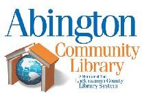 imgLuHyKGAbington Logo_1507053879961.jpg