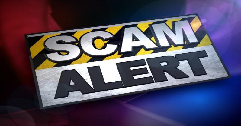 mot_scam_alert_1016_1485814044075.jpg