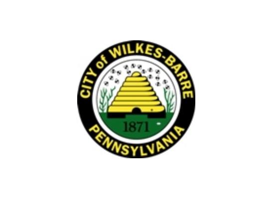 wilkes-barre logo_1466484839417.jpg