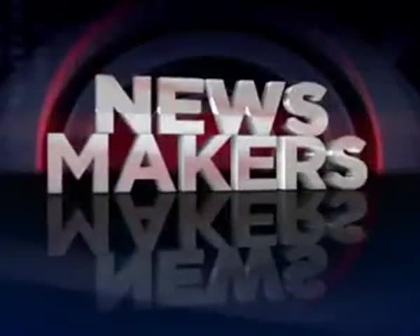 Newsmakers-March 12- 2017_42865290