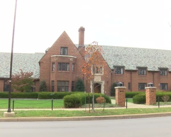 Penn State New Hazing Charges_60403364