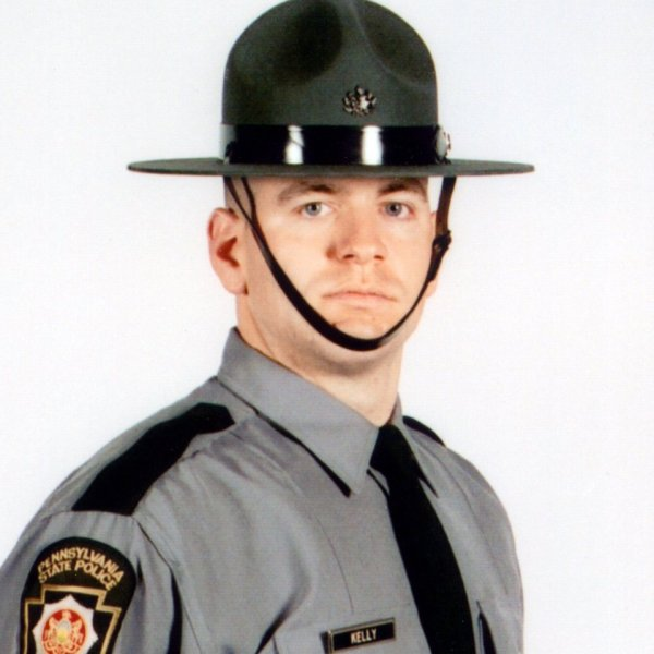 Trooper Seth Kelly_1510161397192.jpg
