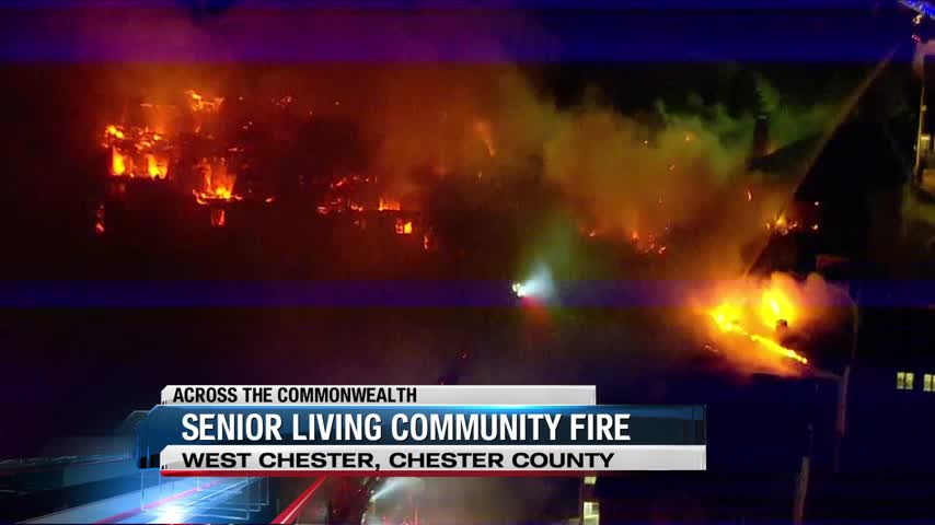 West Chester Senior Living Fire_64762840