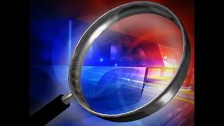 Crime - Generic Investigation_1501352763549.jpg