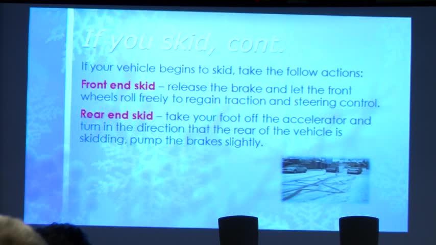 HB- Elder Driving Safety 5 pm_44436095