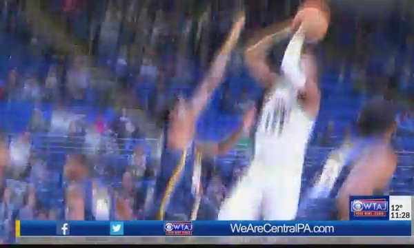 Lions_Beat_Eagles_In_Non_Conference_Fina_0_20171231061424