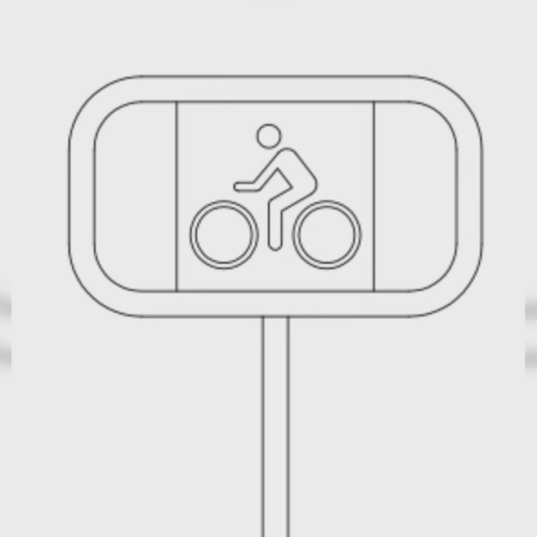 New_Bike_Racks_for_the_Poconos_0_20171219051850