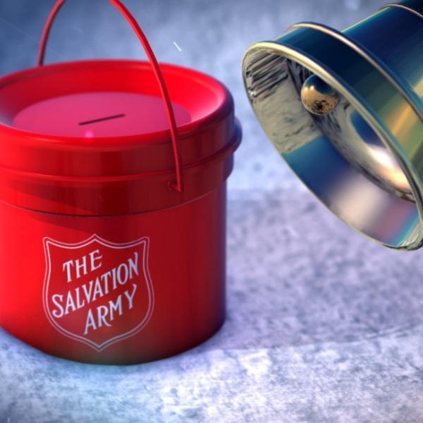 OTS_Salvation_Army_Red_Kettle_1511387553627.jpg