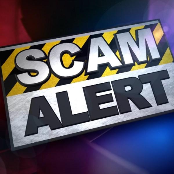 mot_scam_alert_1016_1514568075260.jpg