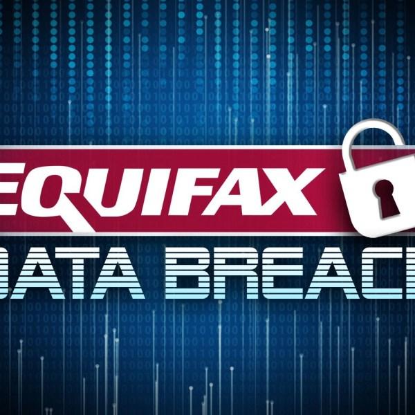 Equifax Data Breach TEXT_1517333330547.jpg.jpg