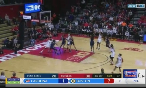 Lady_Lions_Fall_To_Rutgers_0_20180107054258