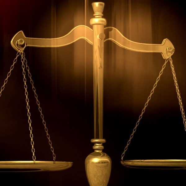 OTS_JUSTICE_SCALES_1515703897746.JPG