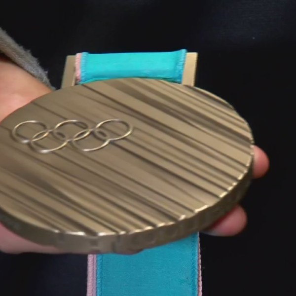 Christian_Thomas_Returns_With_Bronze_Med_0_20180228005326