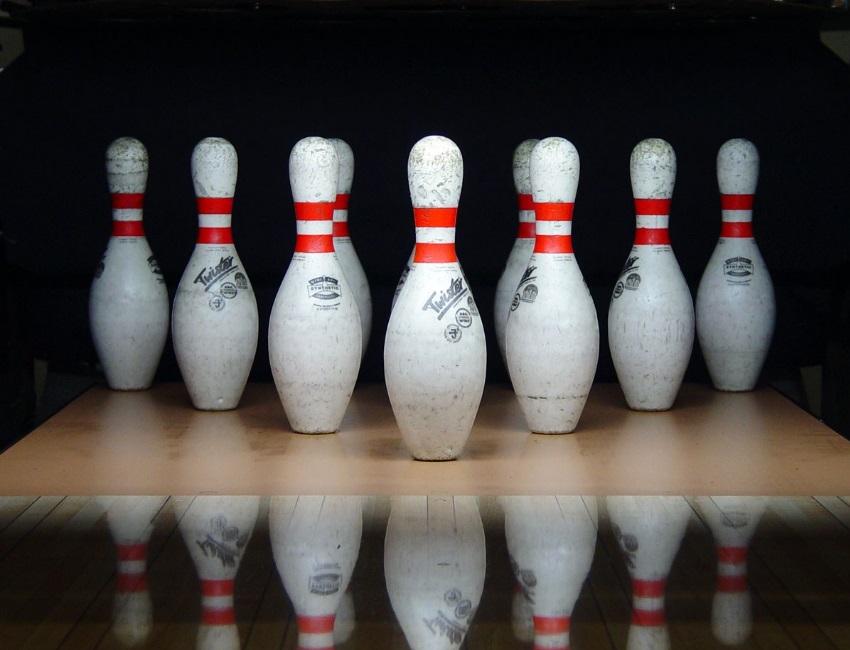 OTS_Bowling_Pins_1490575127744.jpg