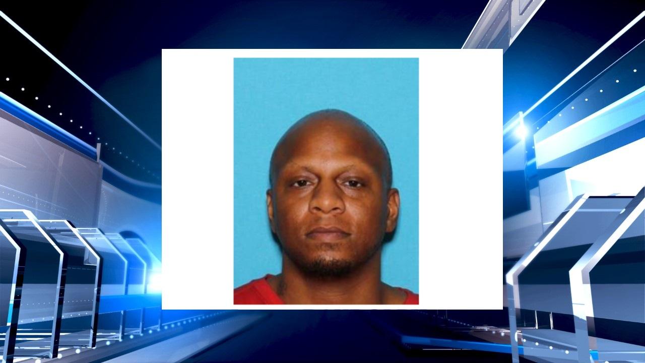 Randolph Wanted_1518464464825.png.jpg