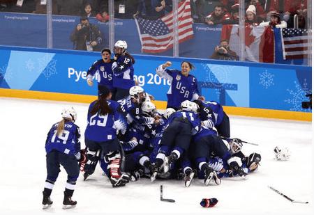 USAWomensHockeyGold2_1519302562703.PNG