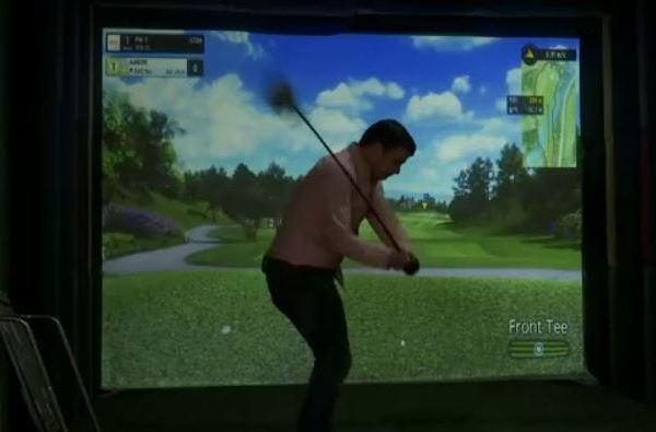 golfolympics_1519063401139-54729046.JPG