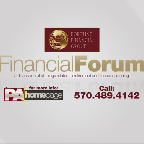 Financial_Forum_Hotline_graphic_0_20180219180728