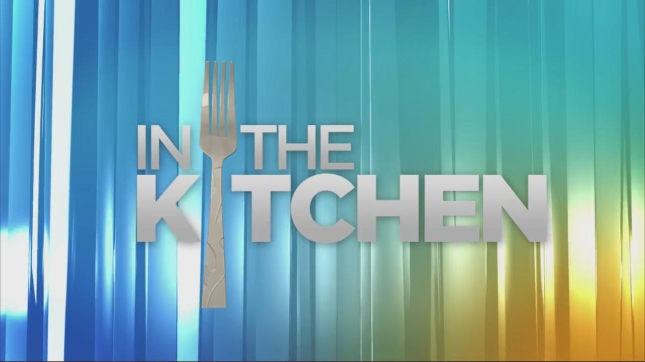 PA Live: Chef Dave Edukaitis Segment 1 March 12, 2018
