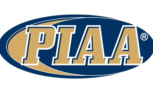PIAA_1522200007329.png