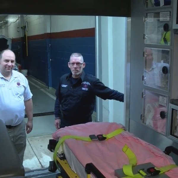 Pittston_EMT_Crash_Recovery_0_20180330030912