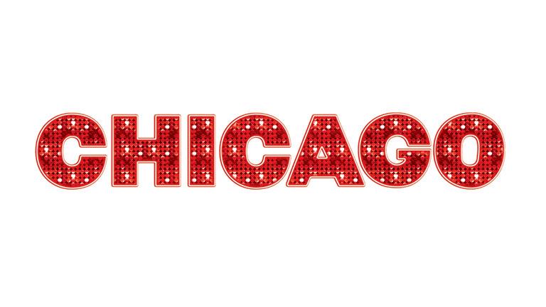 Chicago-768x432_1521808984601.jpg