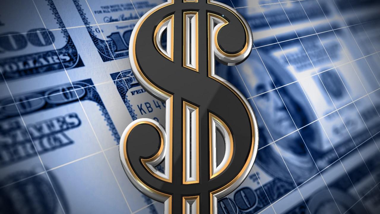 Money and Dollar_1522704829581.jpg.jpg