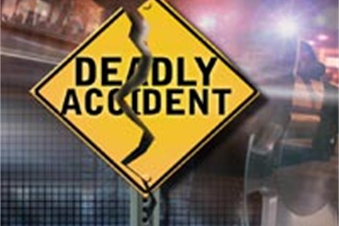 Deadly Motorcycle Accident in Luzerne County_4586643044183329274