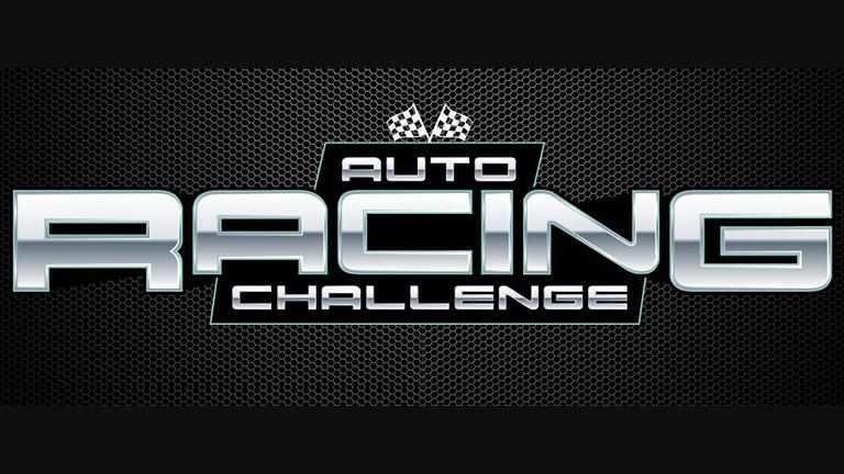 Auto-Racing-Challenge-768x432_1526388224631.jpg