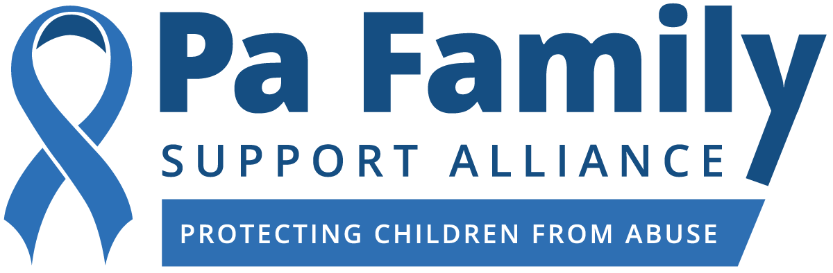 Family SUpport Alliance_1527703358641.png.jpg