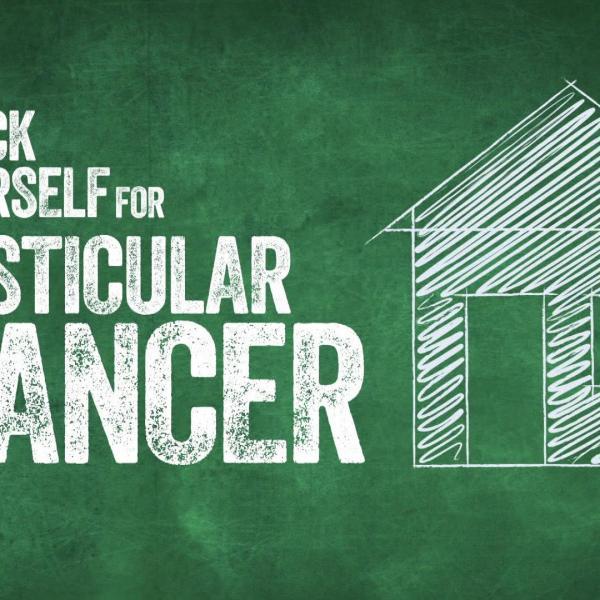 Testicular Cancer_1525810527165.JPG.jpg