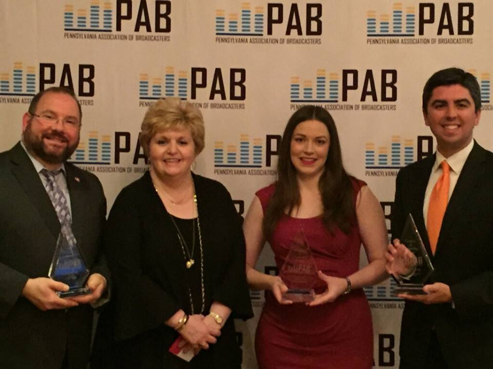pab awards_1525726830058.jpg.jpg