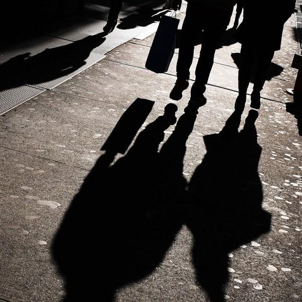 people walking generic sidewalk13271872-159532