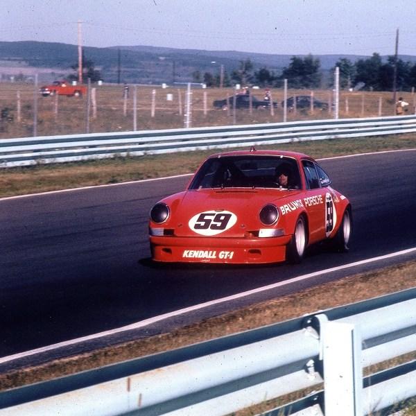 1972 September Porsche 911S_1528309236382.JPG-118809198.jpg