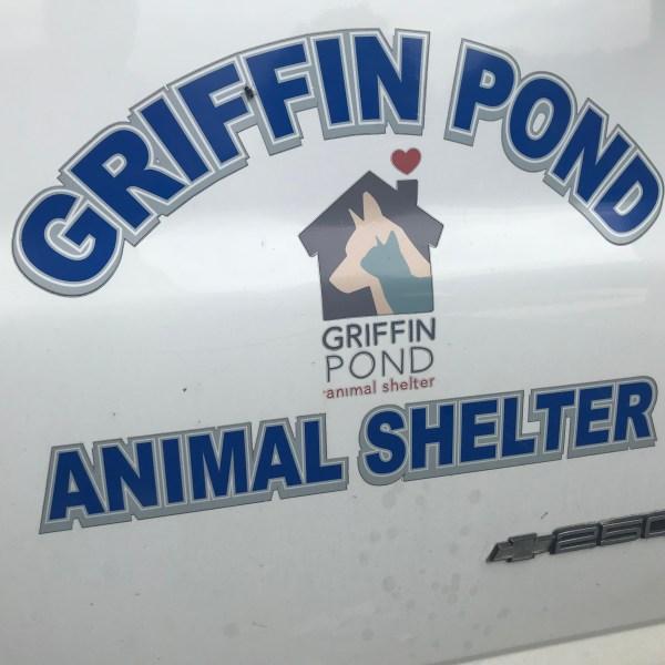 Griffin Pond Animal Shelter logo_1529589094654.jpg.jpg