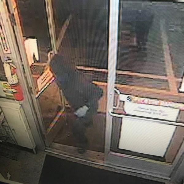 Nanticoke Robbery 1_1529774696908.jpg.jpg